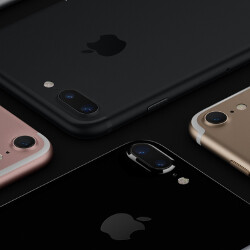Apple iPhone 7 and iPhone 7 Plus are now available for purchase in stores and online