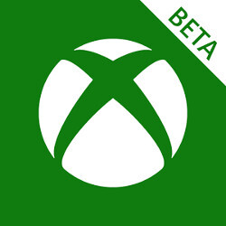 Microsoft updates Xbox beta app with Looking for Group, Clubs features