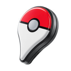 Pokemon GO Plus accessory is here, Android and iOS apps updated