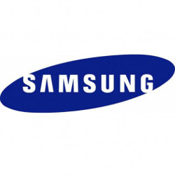 Samsung Electronics raises close to $900 million by selling stakes in several firms