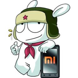Rear image of highly spec'd Xiaomi Mi 5s leaks?