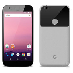 Google Pixel XL spotted in benchmak with Android 7.1 Nougat, 4GB RAM