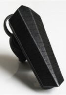 Spracht's new Aura EQ Bluetooth headset acts like a stealth hearing aid