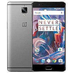 OnePlus 3 receiving OxygenOS 3.2.6 OTA update