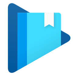 New Discover feature in Google Play Books will help deliver personalized recommendations