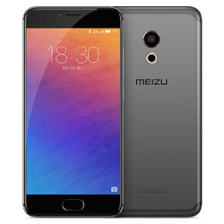 Deca-core powered 32GB Meizu Pro 6 gets a small price cut