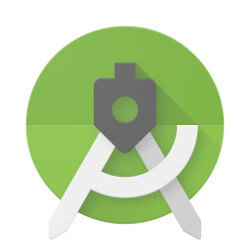 Google launches Android Studio 2.2 packed with many ...