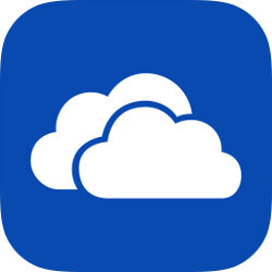 Microsoft updates OneDrive for iOS with new UI, ability to share links from work accounts
