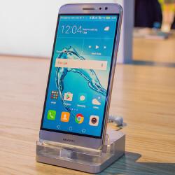 Huawei Nova Plus arriving in Canada on October 18