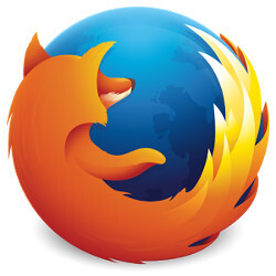 Firefox for Android updated with offline page viewing