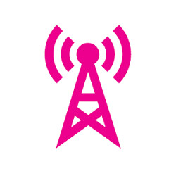 New tests of T-Mobile's 5G network supposedly offer 12 Gbps download speeds