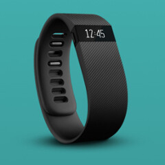 Study suggests that fitness trackers may actually hinder weight loss