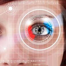 Huawei Mate 9 may include an iris scanner; top-spec model to bundle Huawei Watch 2