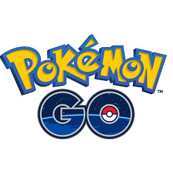 Pokemon Go is no longer the top-grossing iOS app in the United States