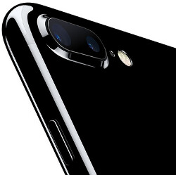 Apple iOS 10.1 beta adds the Portrait Camera mode for the iPhone 7 Plus