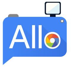 "Edward Snowden not a fan of Allo, dubs it ""Google Surveillance"""