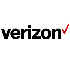 Verizon chief believes consumers 'don't need' unlimited plans
