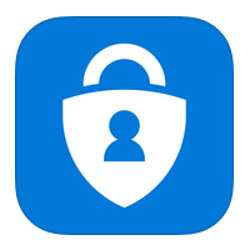 Microsoft Authenticator for iOS updated with push notifications feature