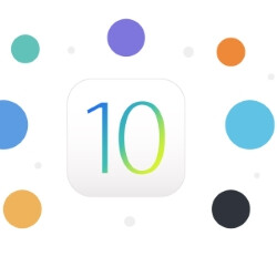 iOS 10 iTunes backups less secure than iOS 9 and much easier to crack, security experts report