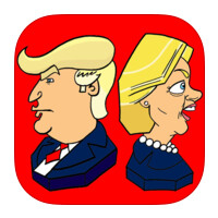 The iMessage sticker industry is exploding: 5 packs that prove it's a mixed blessing