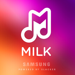 Samsung Milk Music has finally hit its expiration date in the US