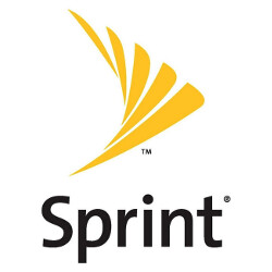 Sprint ends leasing option for Android phones?