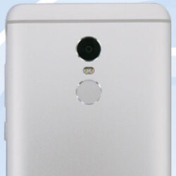 New low to mid-range Xiaomi phone gets TENAA approval