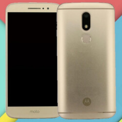 Lenovo Moto M to launch with certain Microsoft apps pre-installed?