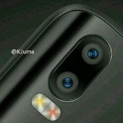 Specs And Dual Camera Setup Confirmed For Xiaomi Mi 5s