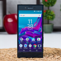Sony Xperia Android 7.0 Nougat roadmap reveals when each device will be updated