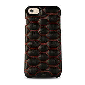 A touch of elegance: here are the top 6 best iPhone 7 leather cases!