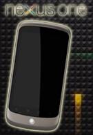 Google Phone announced, meet the Nexus One