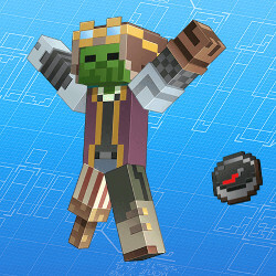 Microsoft confirms Boss Update for Minecraft Pocket Edition drops on October 18, includes Add-Ons