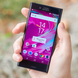 Sony Xperia X Compact now on sale for $499.99