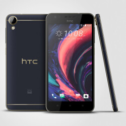 HTC Desire 10 Pro and Desire 10 Lifestyle not coming to the U.S. and Canada
