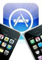 App Store downloads soar pass the 3 billion mark