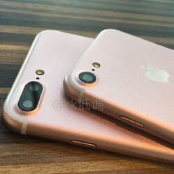 Ming Chi-Kuo says Apple iPhone 7 and iPhone 7 Plus will sell fewer units than last year's models