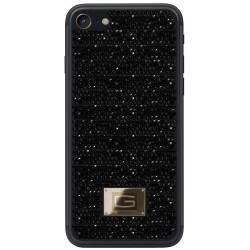 Gresso's Black Diamond-encrusted luxury iPhone 7 costs just $500,000