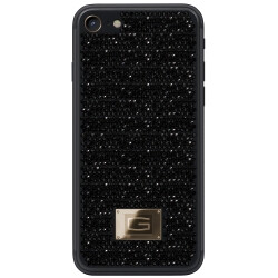 Gresso's Black Diamond-encrusted luxury iPhone 7 costs just $500,000