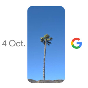 What to expect from Google's October 4 event: Pixel & Pixel XL phones, Andromeda OS, new Nexus tablet