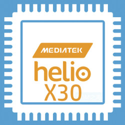 Vernee to be first with phones powered by the Helio X30 and Snapdragon 830 chipsets?