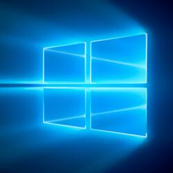 Windows 10 hits 400 million installs