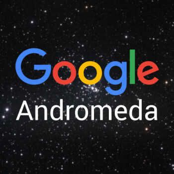 Google's Andromeda OS: What to expect?
