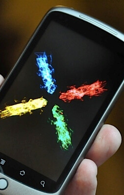 Google's Nexus One reviewed, how does it stack up?