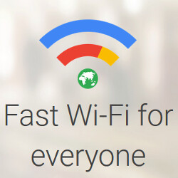 Google Stations to bring free, safe and reliable Wi-Fi to places all over the world