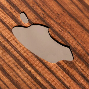 Exceptional Vinyl Skins For The Apple Iphone 7 And Iphone 7 Plus Dbrand And Slickwraps Best Phonearena