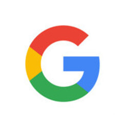 Google app for iOS finally gets incognito mode
