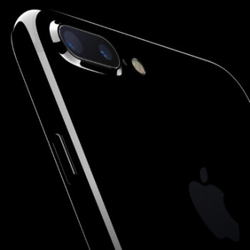 iPhone 8 name mentioned by Apple employee, handset already in development for next year