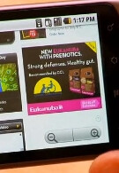 Video shows Nexus One with Flash 10.1 beta
