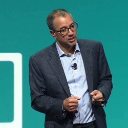 Former Qualcomm executive joins LeEco to help expand business in the North American market